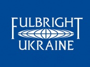 Fulbright-program.jpg